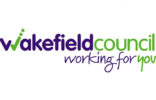 Wakefield Council Icon