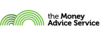 Money Advice Logo